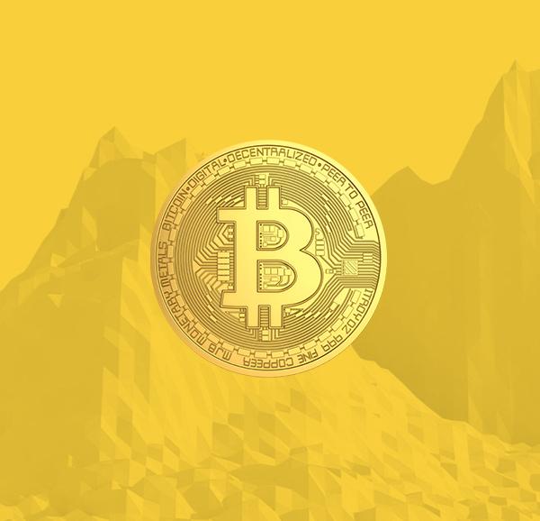 Баннер bitferno bitcoin