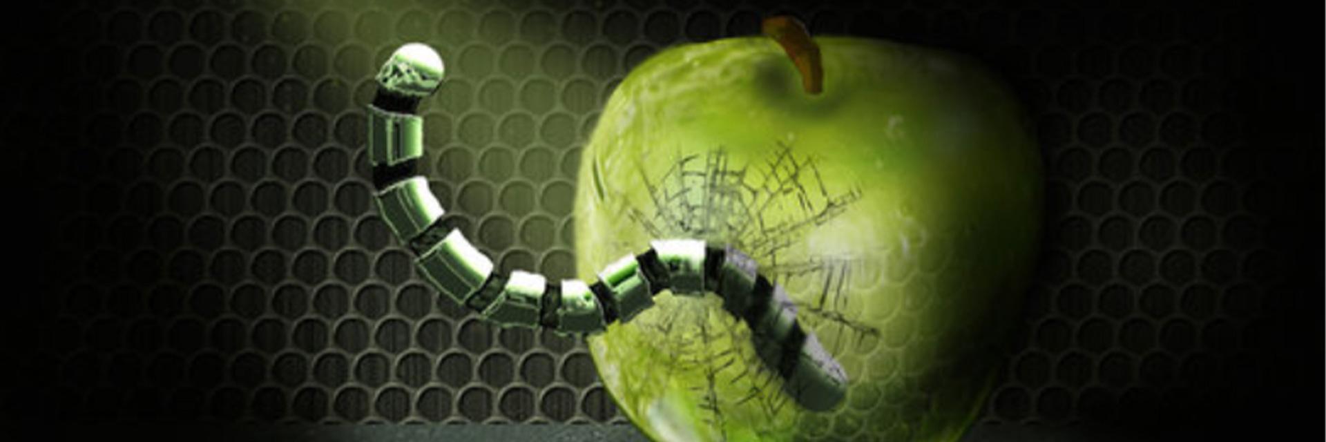 Был выявлен первый вредоносный софт на процессоре apple m1