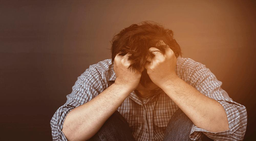 Чем опасен избыток или дефицит дофамина