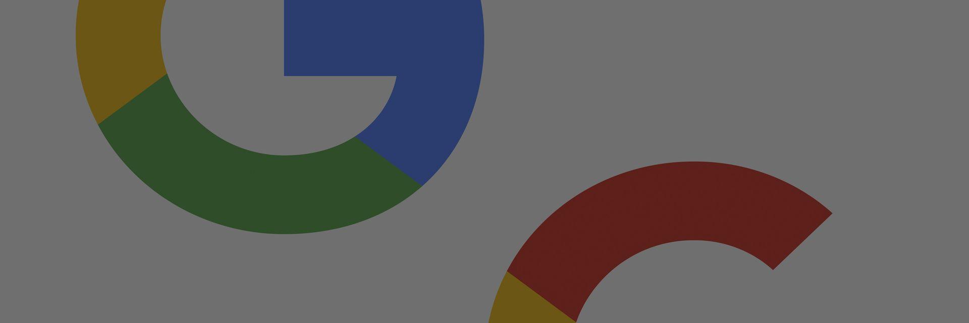 Что такое google pr и как его улучшить