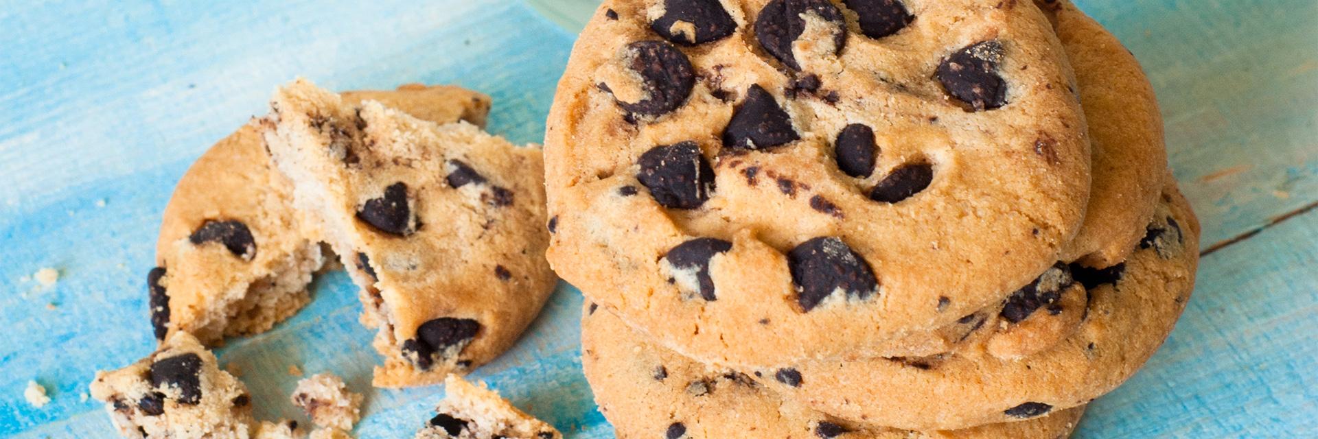 Cookie что это такое, как их включить или очистить куки в браузере статья