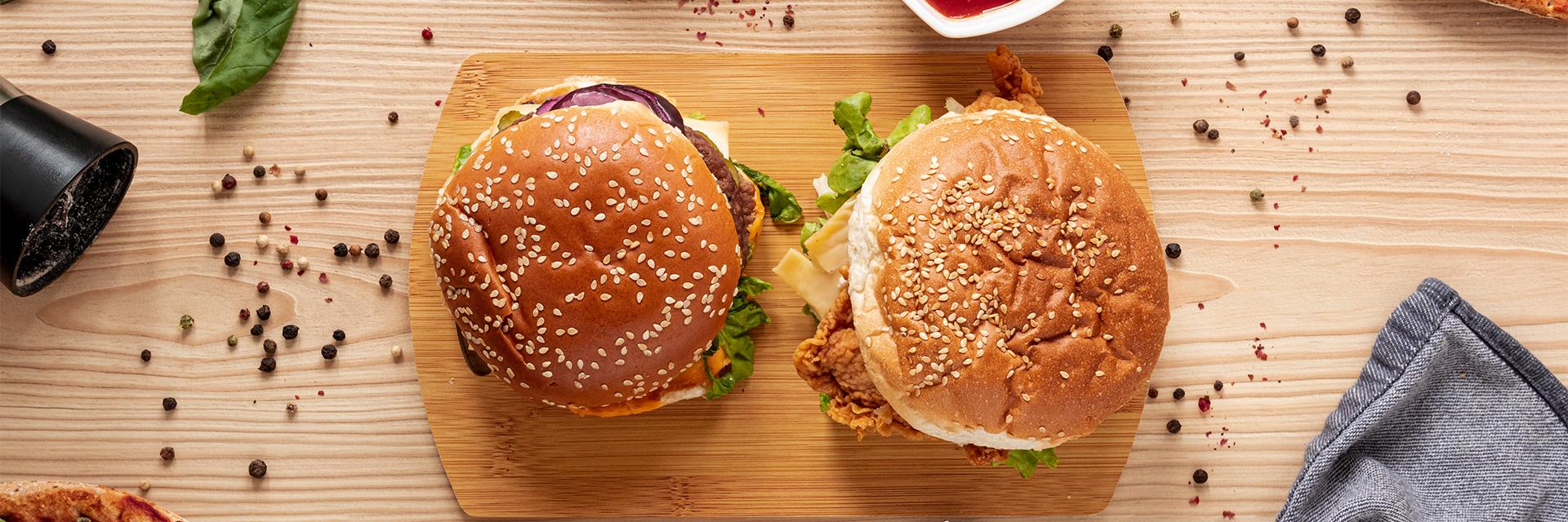 Eat перевод с английского на русский расшифровка аббревиатуры и пояснение что такое eat факторы в google