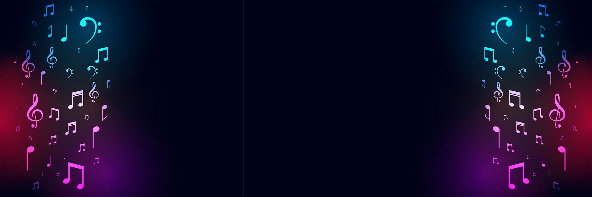 Компания sony создала bluetooth колонку в виде керосиновой лампы