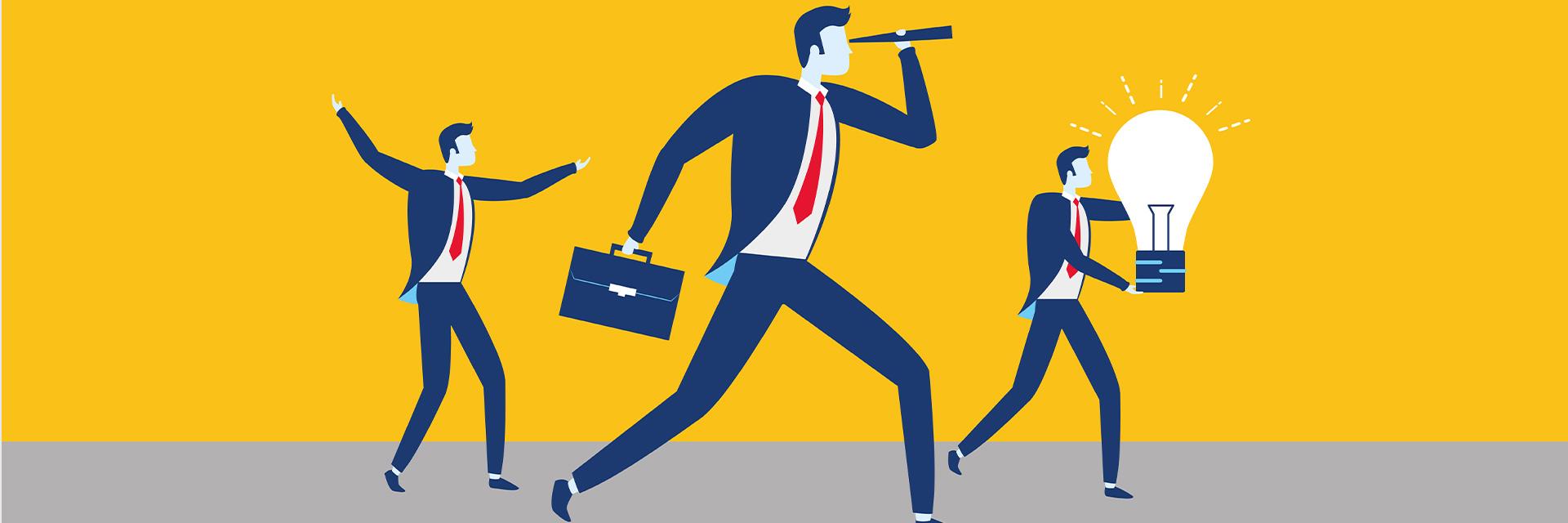 Марк цукерберг спрогнозировал значительное уменьшение офисов в связи с дополненной реальностью
