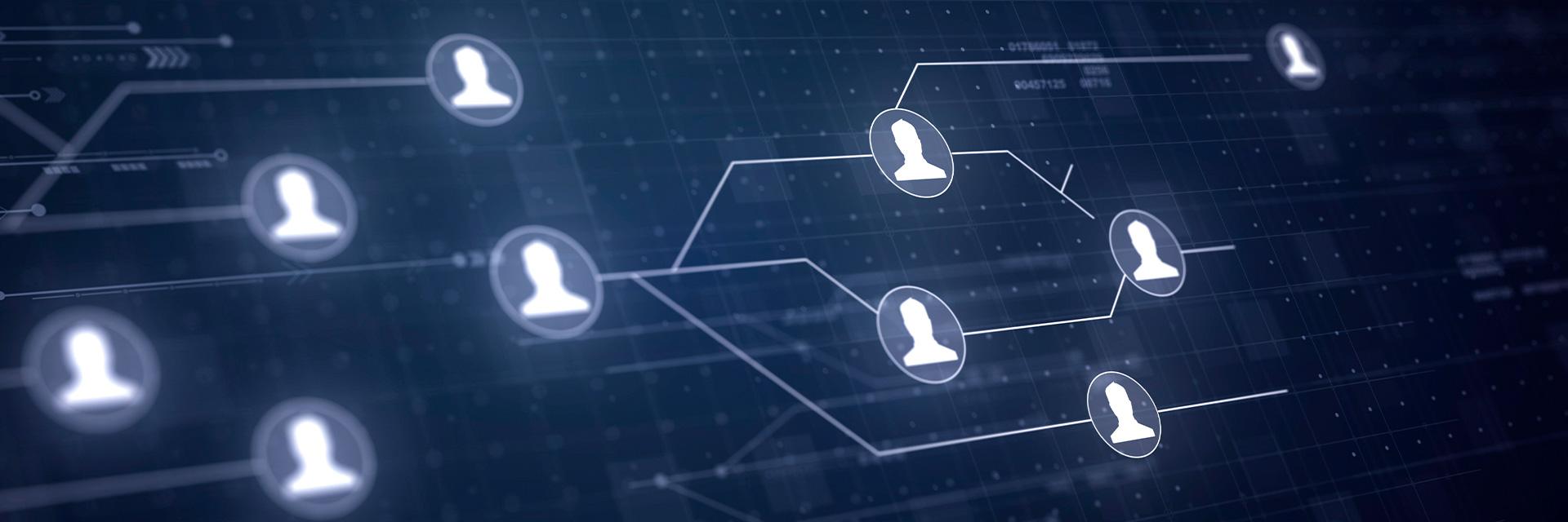 Мтс выпустили первую сеть 5g в россии