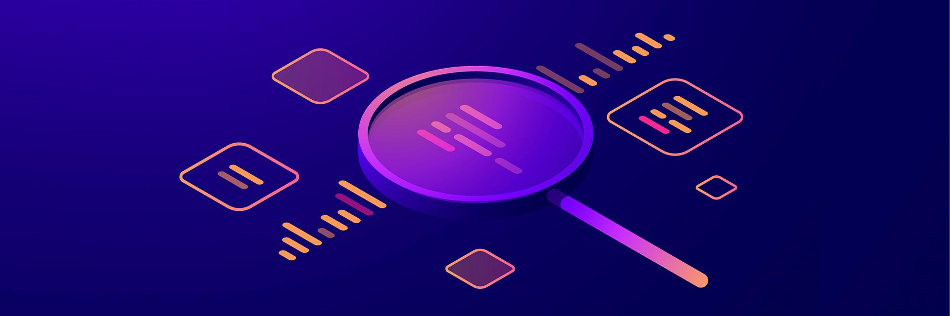 Обзор рейтинговой площадки для хостингов, партнерских программ и рекламных сетей