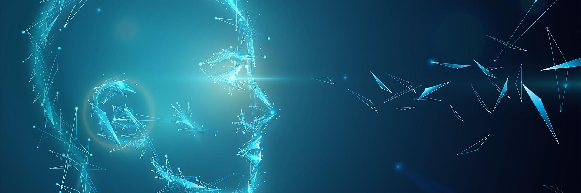 Органы чувств человека сколько их как беречь основные функции куда стекается вся информация какова роль 5 органов в познании мира