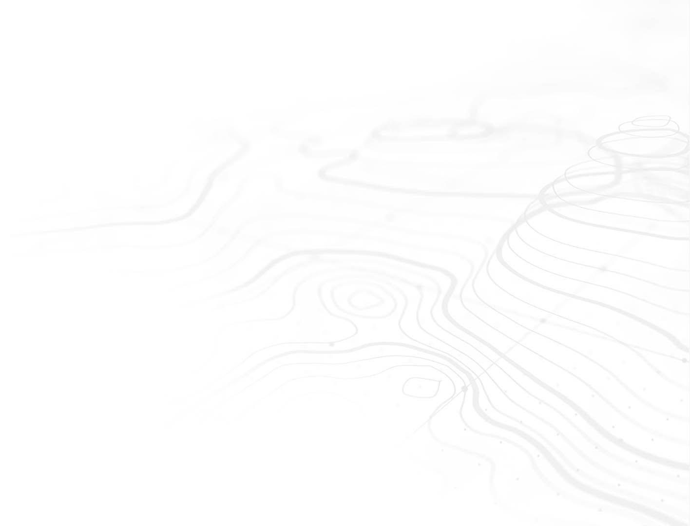 Проект rentrace фон