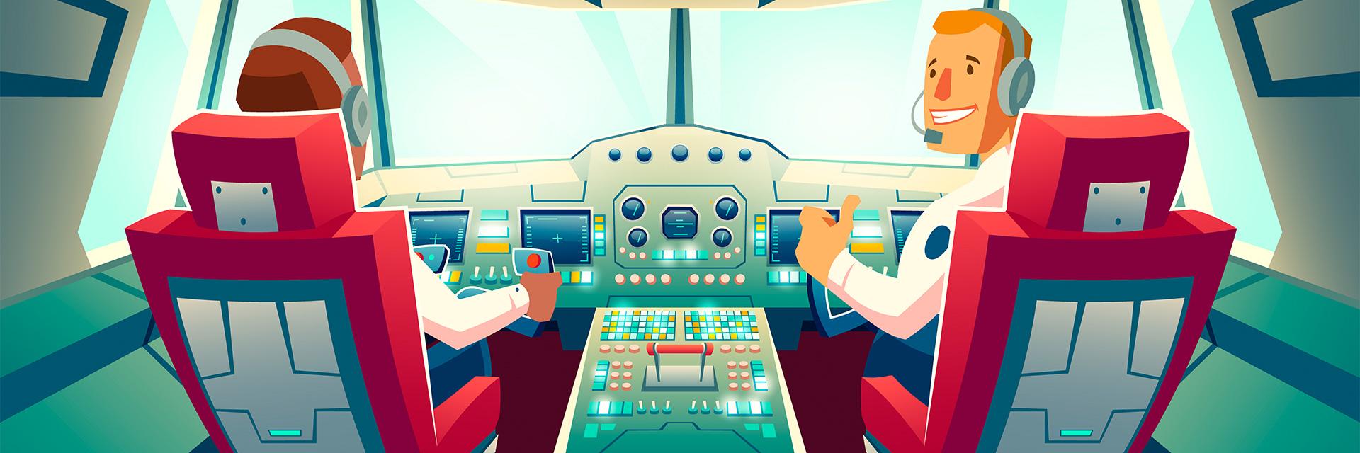 Программа copilot выдает уязвимый код в 40% случаев