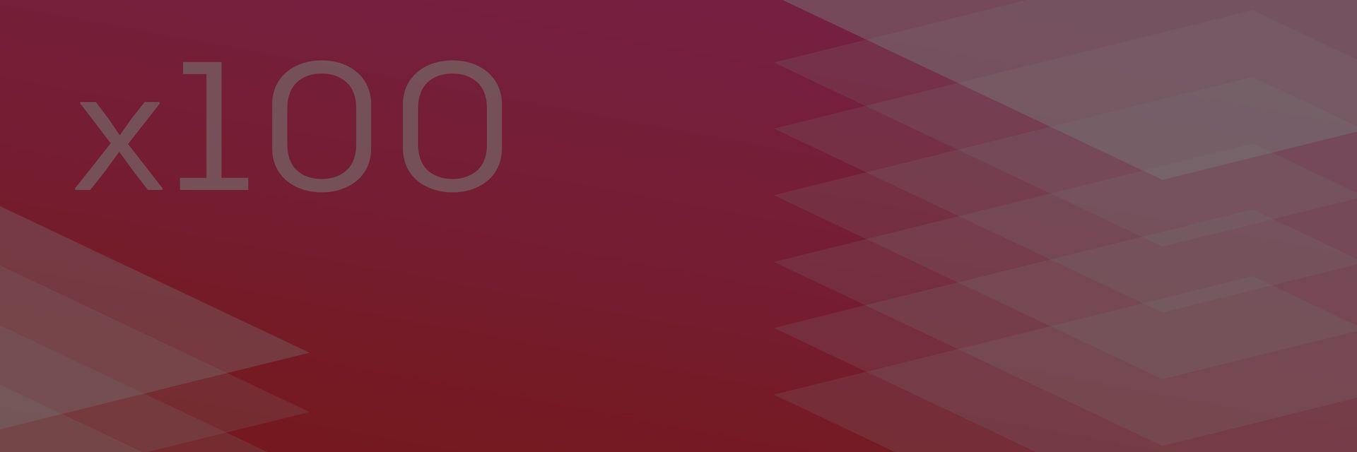 Prostudio внедряет уникальную технологию композитный сайт от 1с битрикс