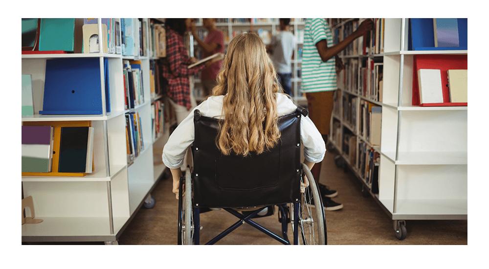 Ребенок инвалид окна овертона