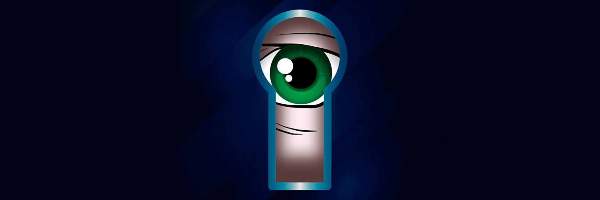 Роскомнадзор считает что whatsapp шпионит за пользователями