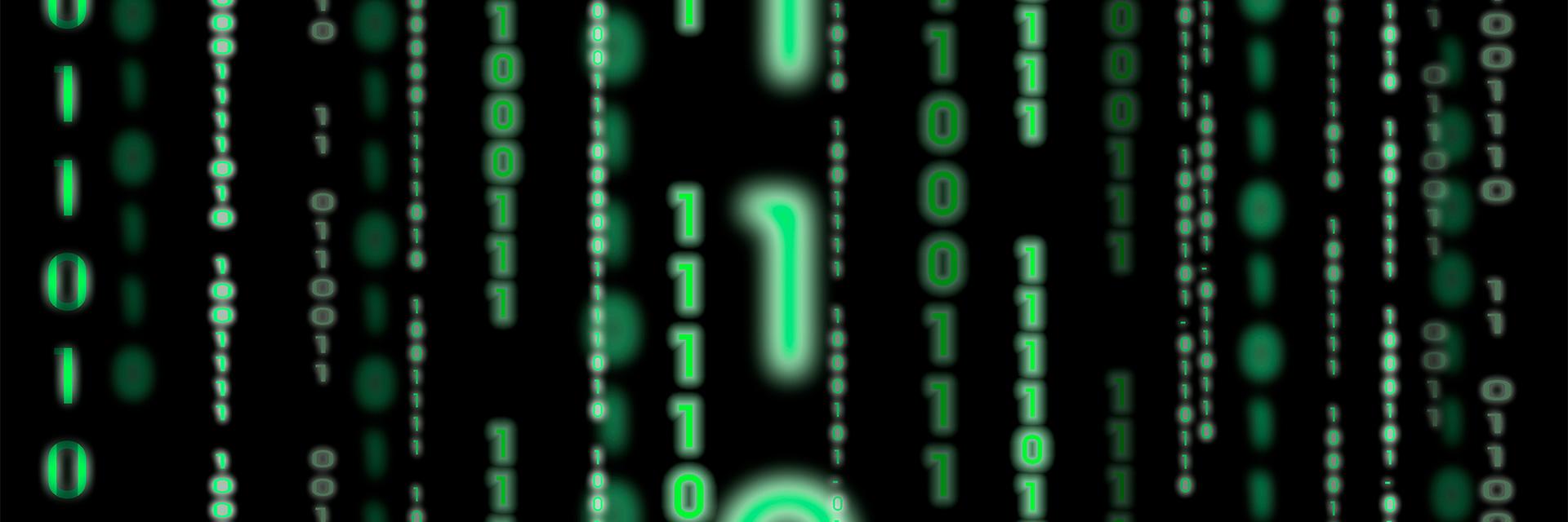Rust остается наиболее приемлемым языком программистов по версии stack overflow