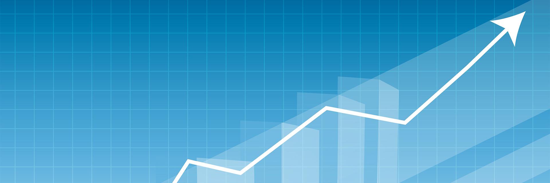 Рынок defi финансов оценивается в 9 биллионов рублей