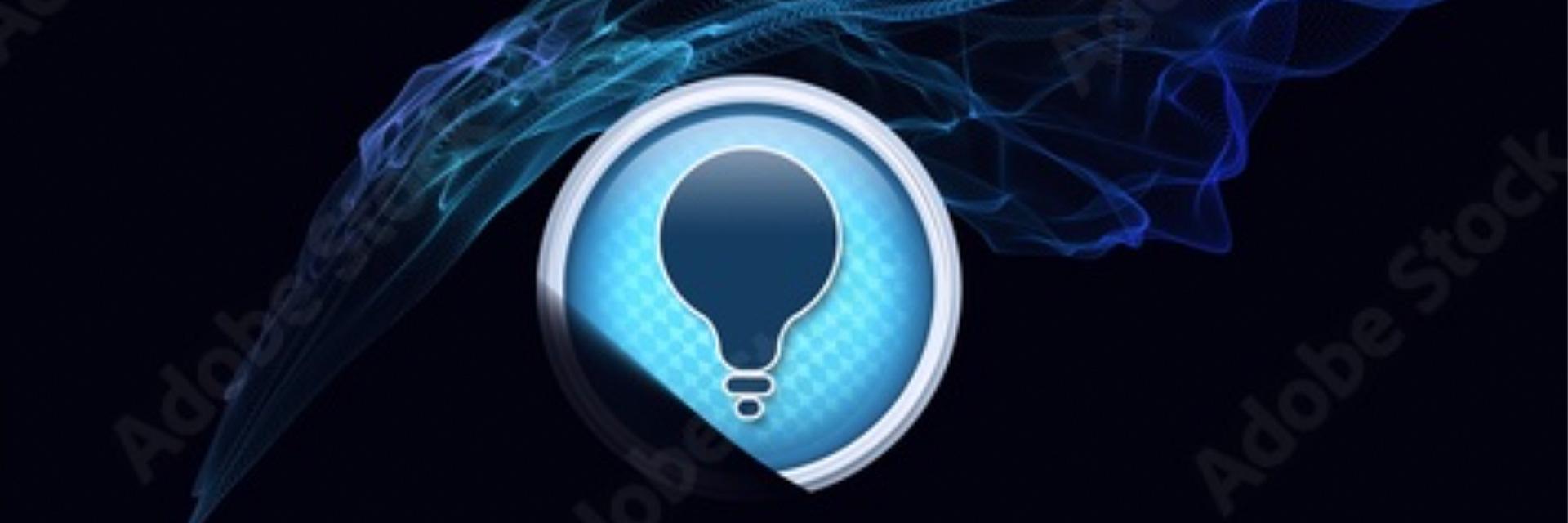 Samsung разработала светодиодное устройство для автомобилей