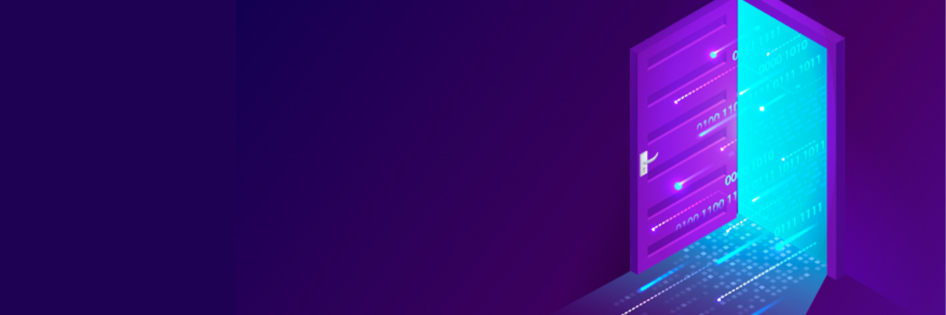 Сбербанк обновил свое приложение новыми опциями