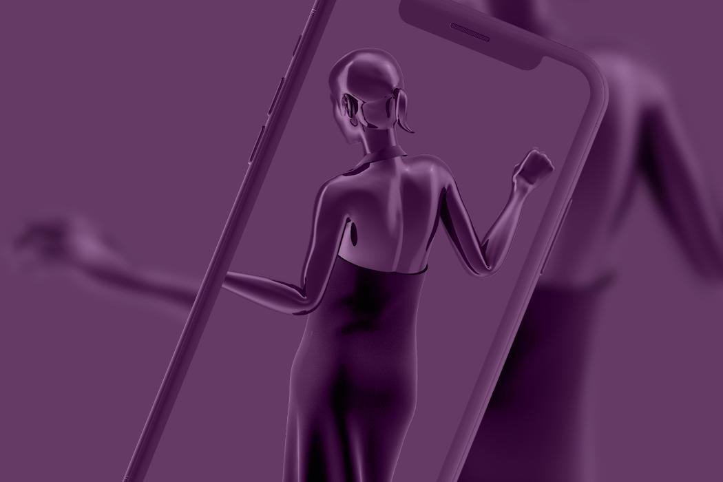 Услуги продвижения мобильного приложения 2