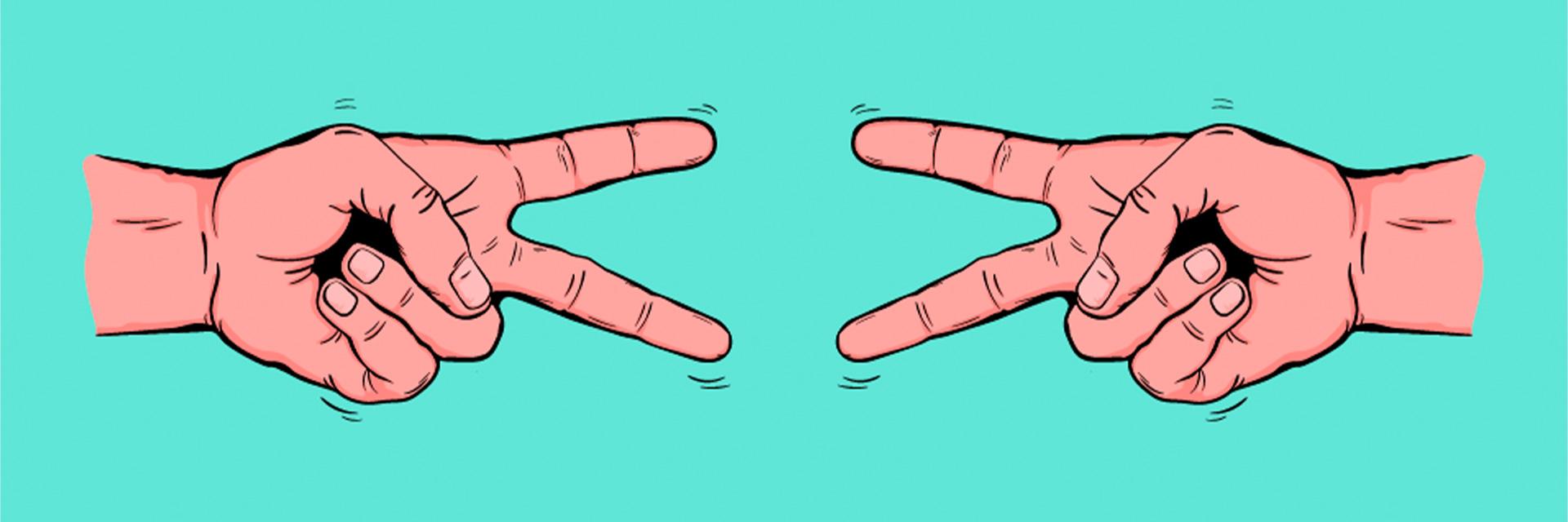 В америке была разработана технология с помощью которой можно заряжать смартфон за счет потных пальцев
