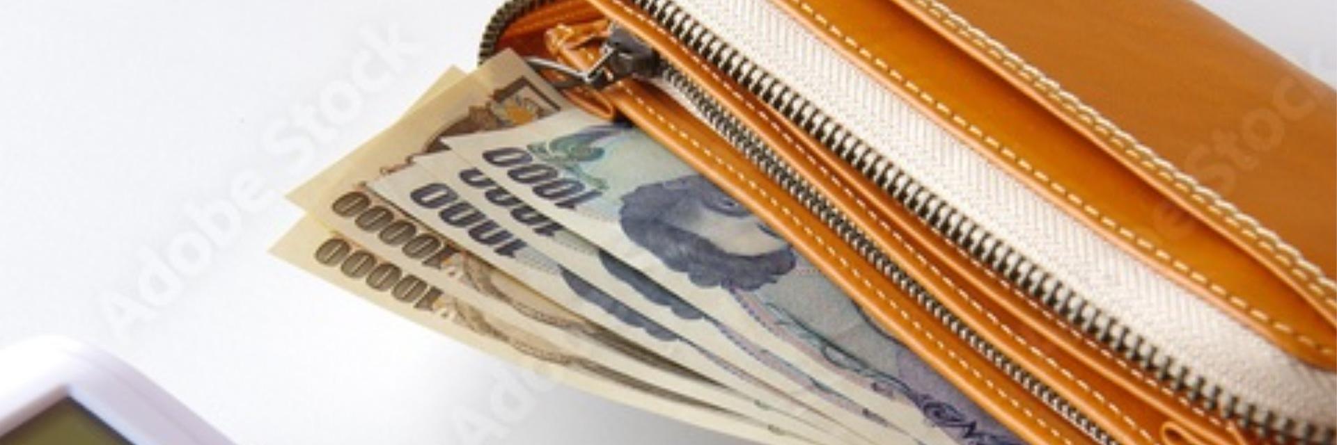 В скором времени пользователи apple pay смогут оплачивать товар в рассрочку
