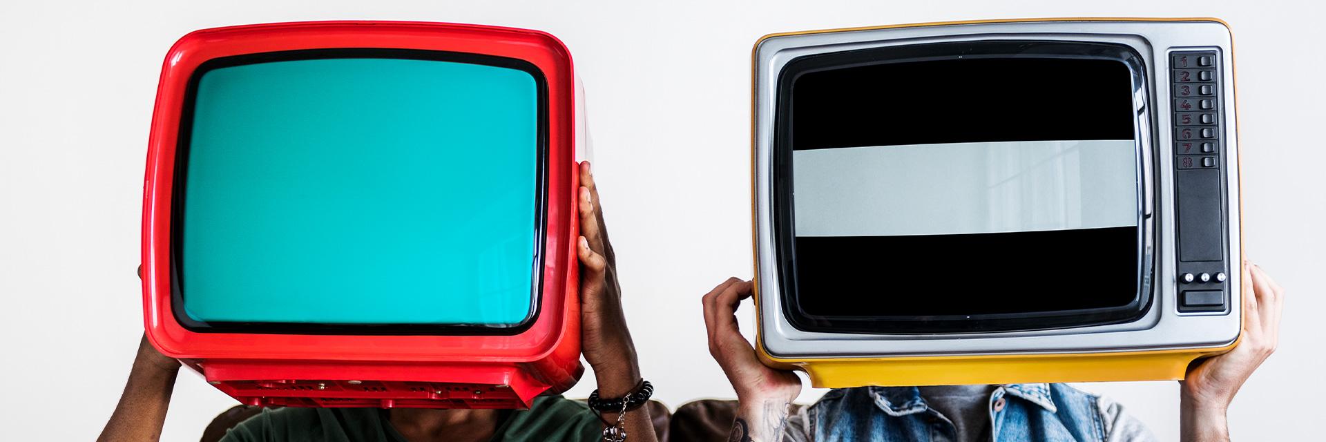 В скором времени в китае будет представлен телевизор mi tv es 2022