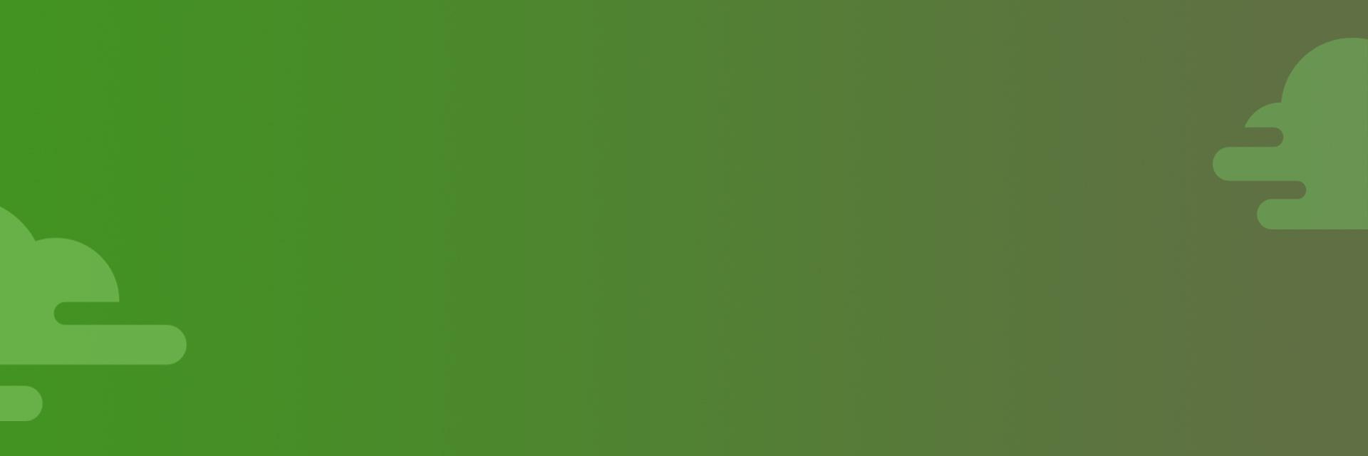 Web of trust оценка репутации сайтов и отзывы обзор сервиса wot