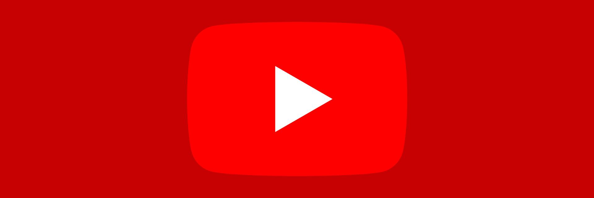 Youtube shorts что это такое когда выйдет ютуб шортс в россии как его найти и скачать а также сделать и загрузить короткое видео